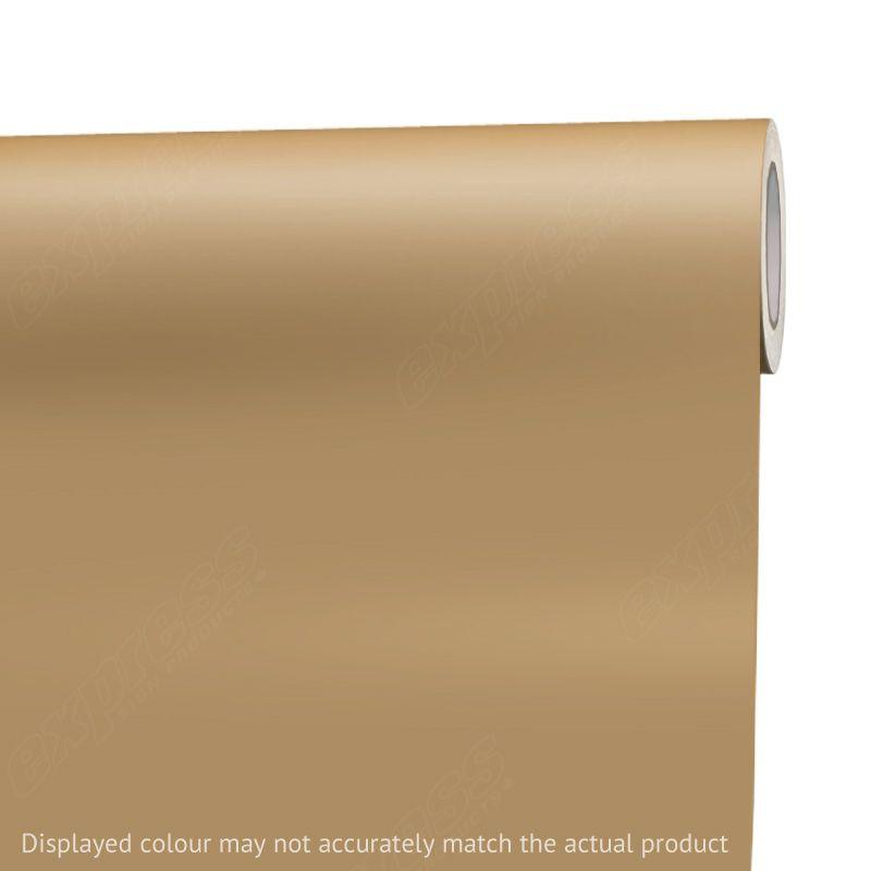 Oracal® 631 #081 Light Brown