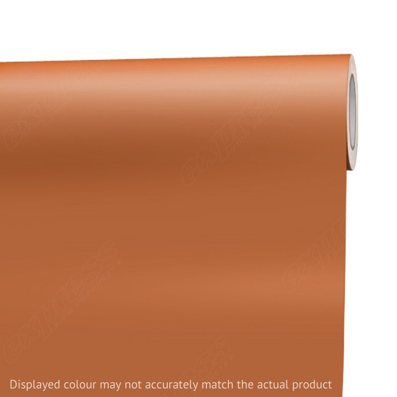 Oracal® 631 #083 Nut Brown