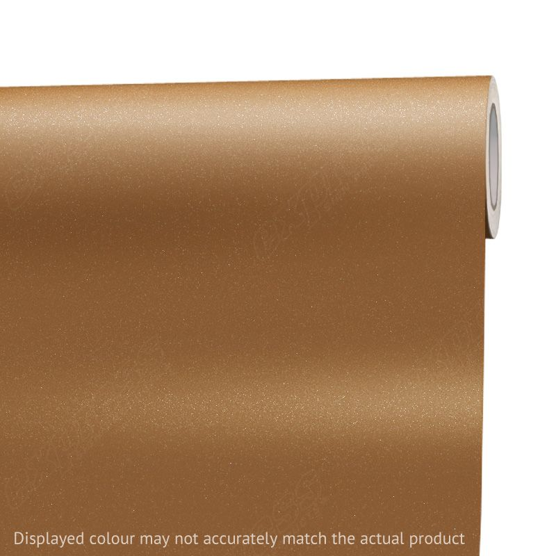 Oracal® 631 #092 Copper