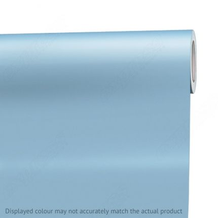 Oracal® 631 #145 Misty Blue