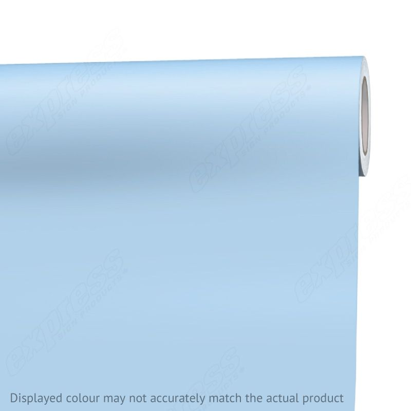 Oracal® 631 #172 Powder Blue