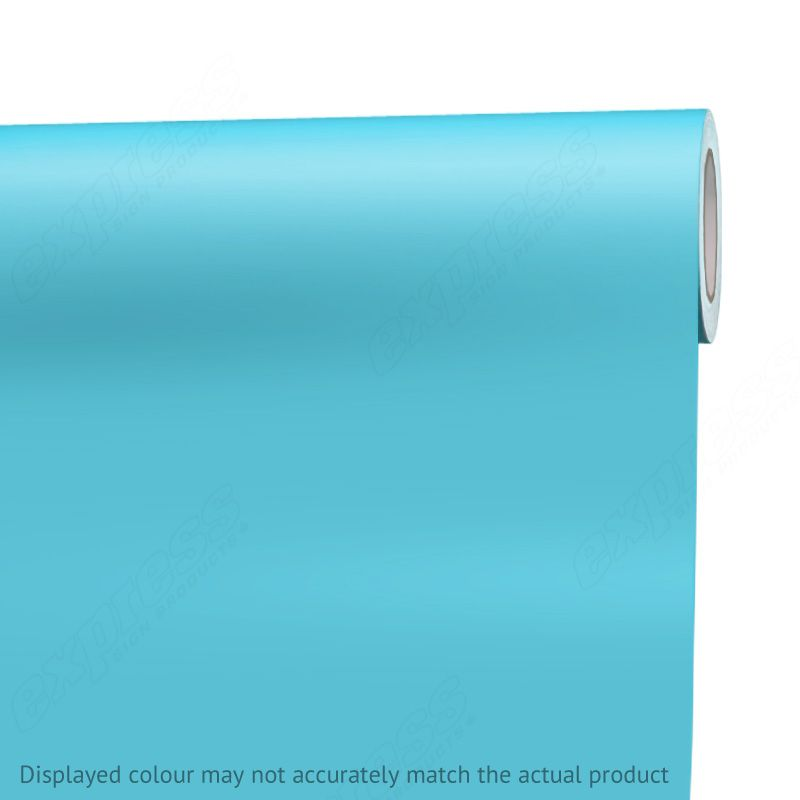 Oracal® 631 #173 Geyser Blue