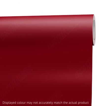 Oracal® 631 #312 Burgundy