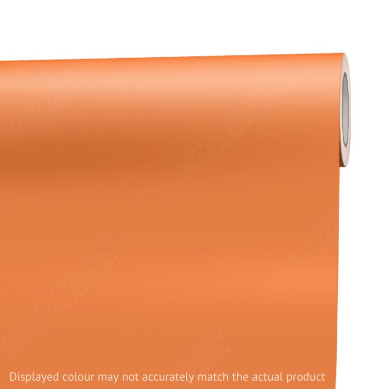 Oracal® 631 #391 Persimmon