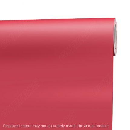 Oracal® 631 #392 Dahlia Red