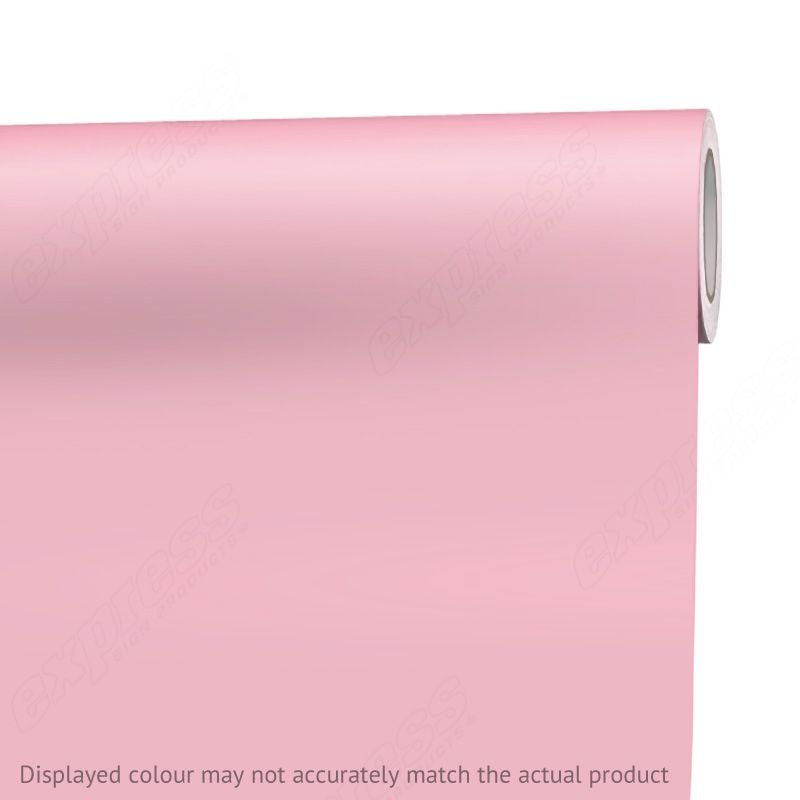 Oracal® 631 #429 Carnation Pink