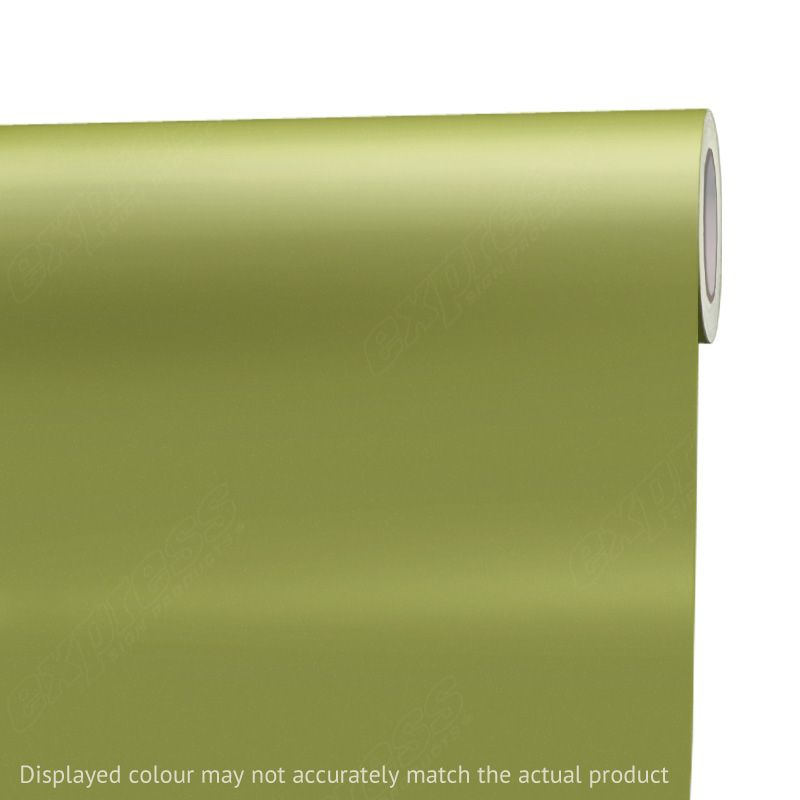 Oracal® 631 #468 Marsh Green