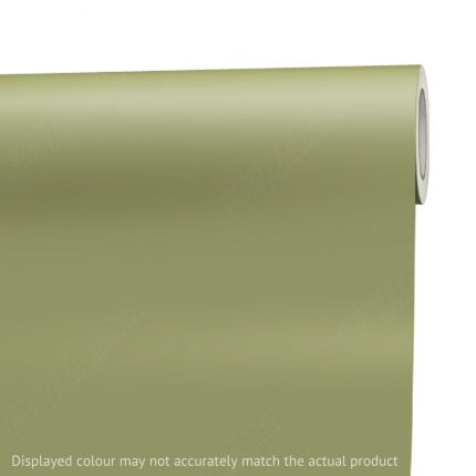 Oracal® 631 #493 Olive
