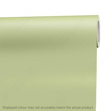 Oracal® 631 #494 Celadon