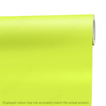 Oracal® 631 #622 Pastel Green