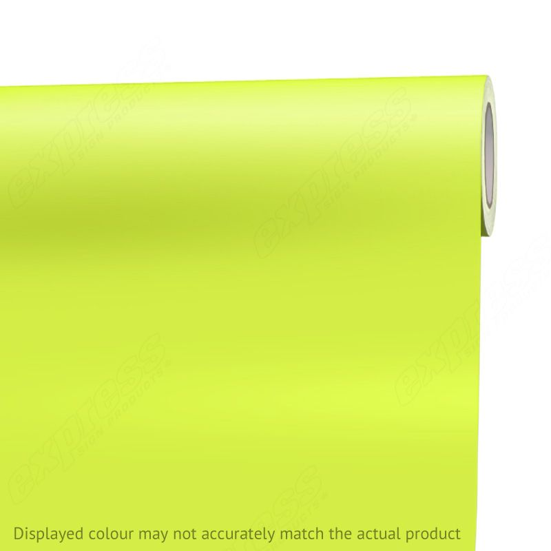 Oracal® 631 #622 Pastel Green