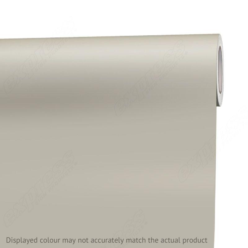 Oracal® 631 #751 Warm Grey