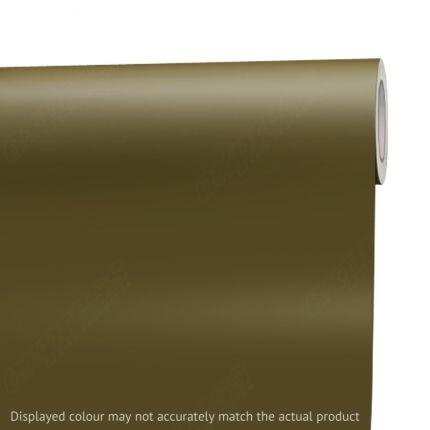 Oracal® 631 #800 Nougat Brown