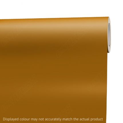 Oracal® 631 #801 Clay Brown