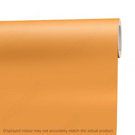Oracal® 631 #817 Orange Brown