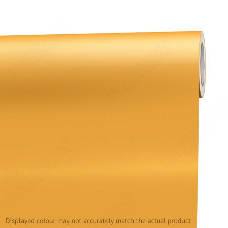 Oracal® 631 #824 Imitation Gold