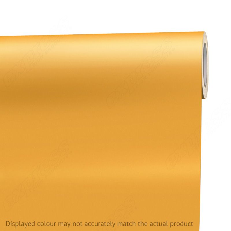 Oracal® 631 #824 Imitation Gold