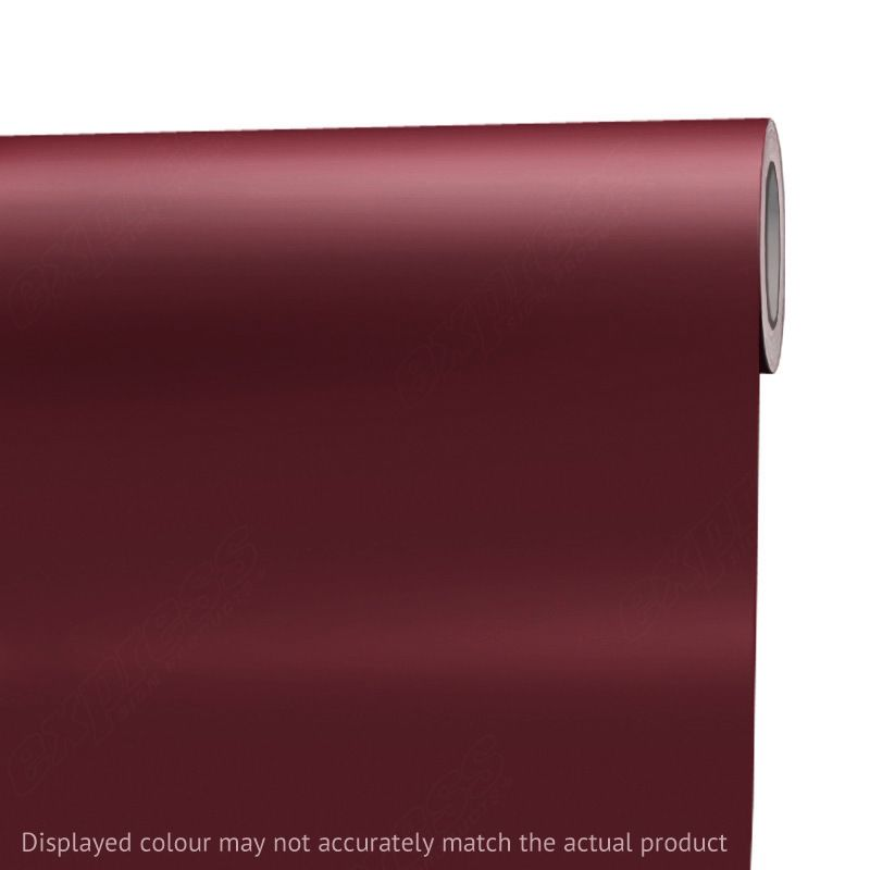 Oracal® 631 026 Purple Red