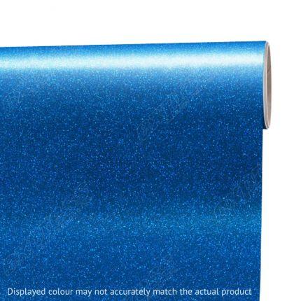 Siser® EasyPSV® Glitter #03 Marine Blue