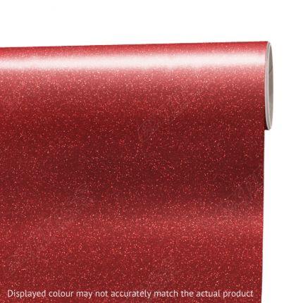 Siser® EasyPSV® Glitter #05 Brick Red