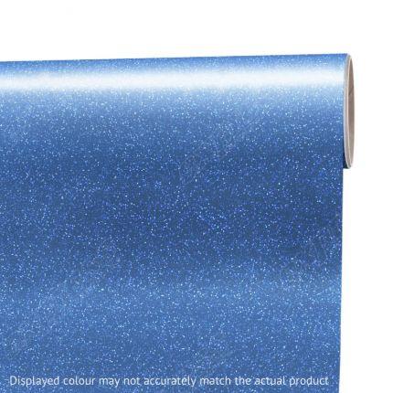 Siser® EasyPSV® Glitter #11 Azurite