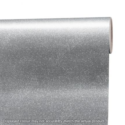 Siser® EasyPSV® Glitter #13 Diamond