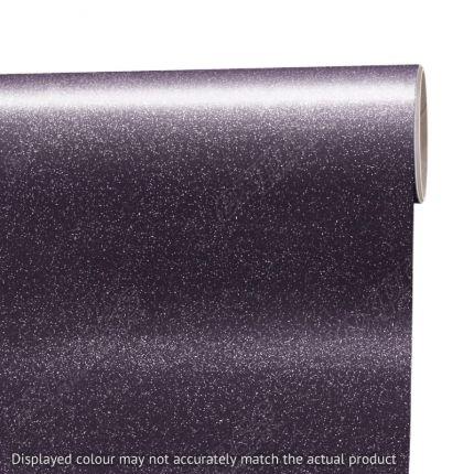 Siser® EasyPSV® Glitter #38 Midnight Violet