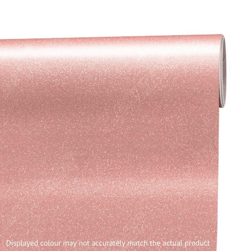 Siser® EasyPSV® Glitter #44 Rose Gold