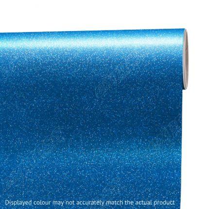 Siser® EasyPSV® Glitter #61 Lapis Blue