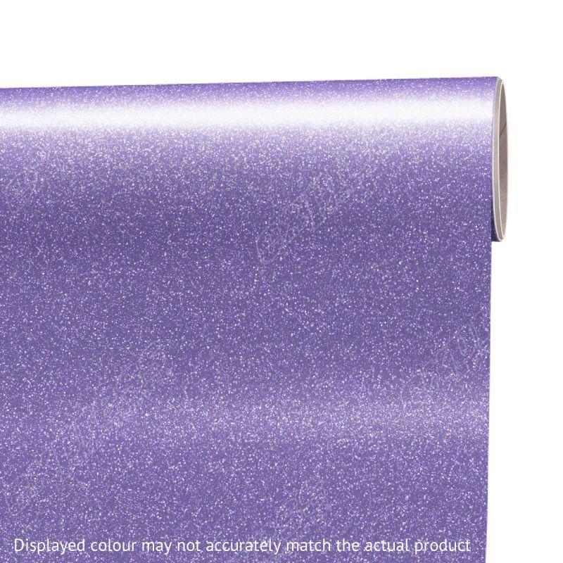 Siser® EasyPSV® Glitter #62 Hyacinth