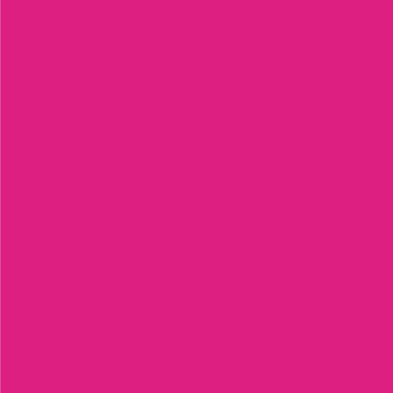 Siser® EasyWeed® Passion Pink