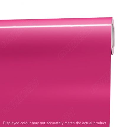 Oracal® 651 #041 Pink