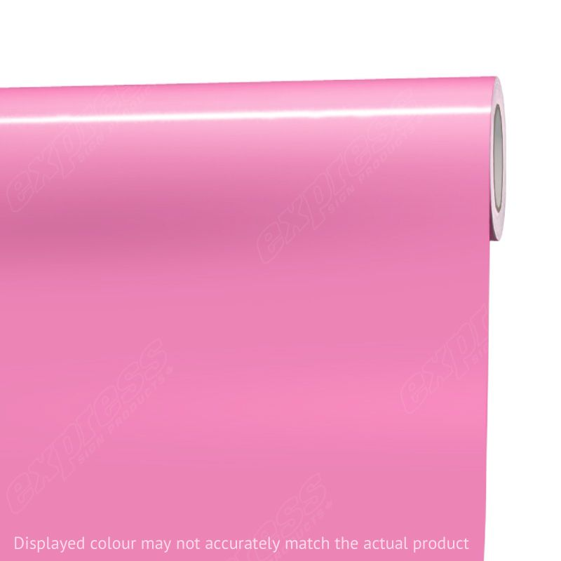 Oracal® 651 #045 Soft Pink