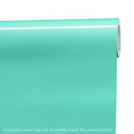 Oracal® 651 #055 Mint