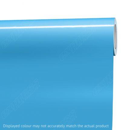 Oracal® 651 #056 Ice Blue