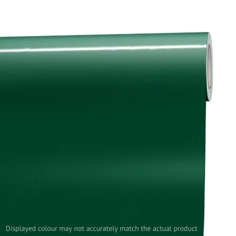 Oracal® 651 #060 Dark Green