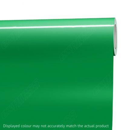 Oracal® 651 #062 Light Green