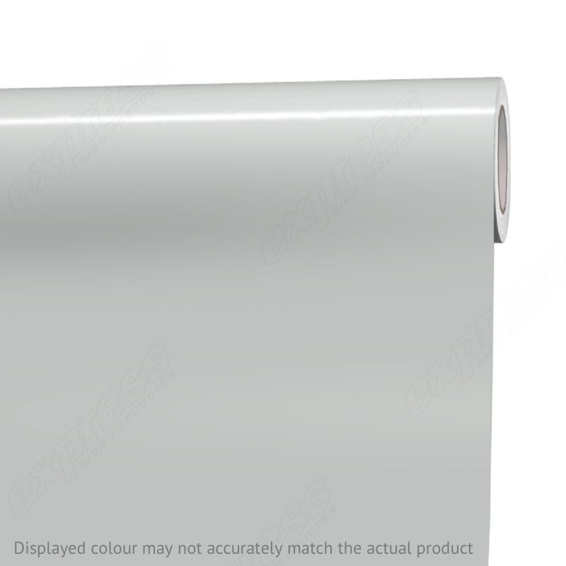Oracal® 651 #072 Light Grey