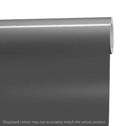 Oracal® 651 #073 Dark Grey