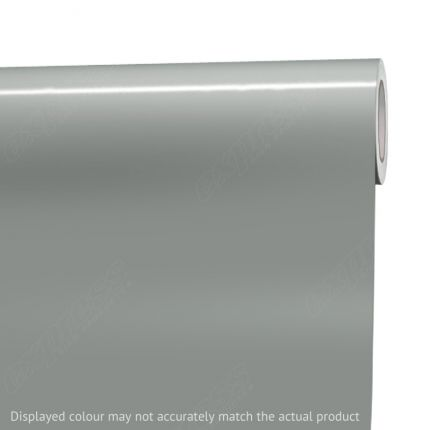Oracal® 651 #074 Middle Grey