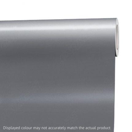 Oracal® 651 #090 Silver Grey