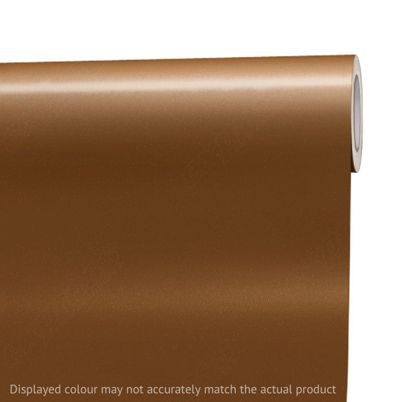 Oracal® 651 #092 Copper