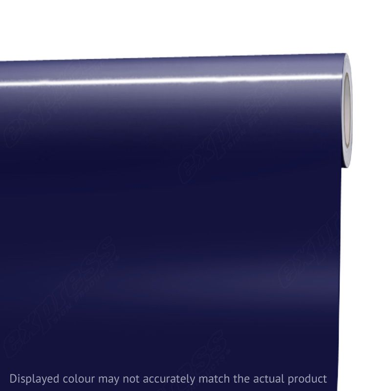 Oracal® 651 #518 Steel Blue