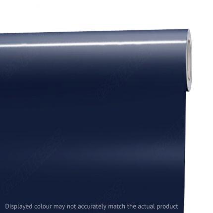 Oracal® 651 #562 Deep Sea Blue