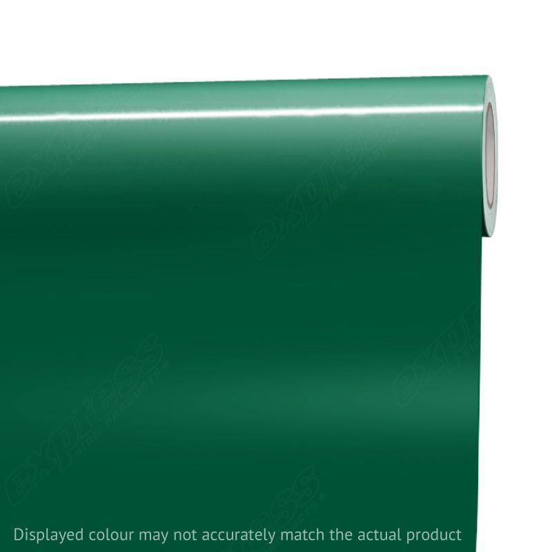 Oracal® 651 #613 Forest Green