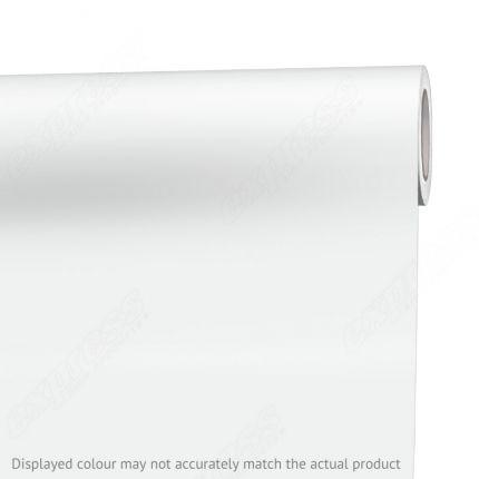 Oracal® 751 010 Matte White