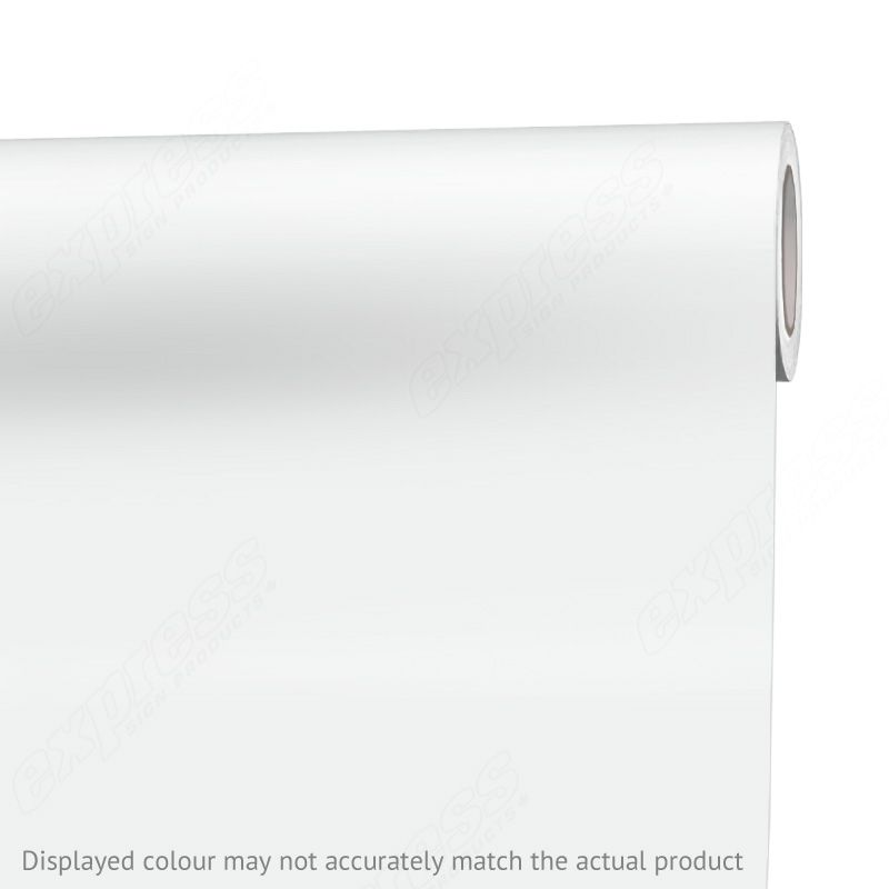 Oracal® 751 010 Matte White