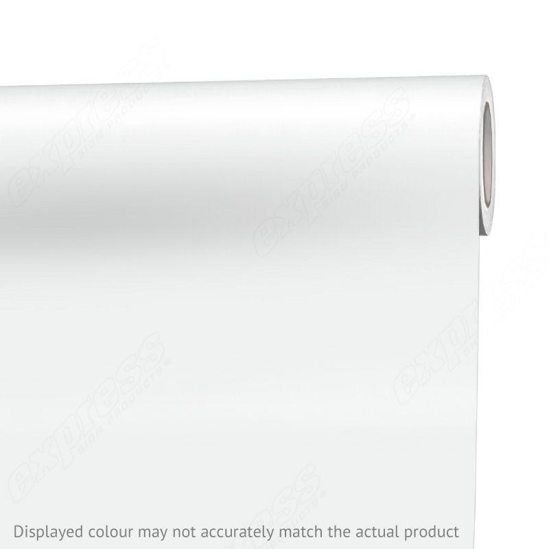 Oracal® 751 010 White