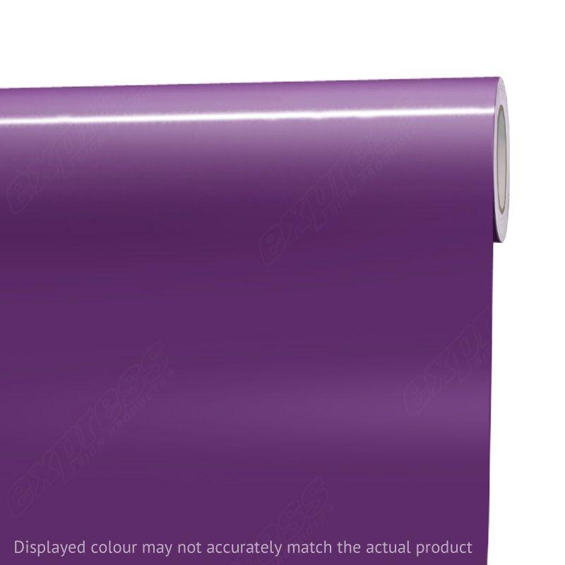 Oracal® 751 #040 Violet