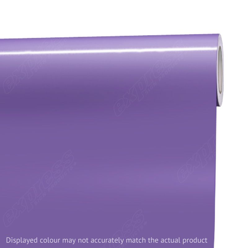 Oracal® 751 #043 Lavender
